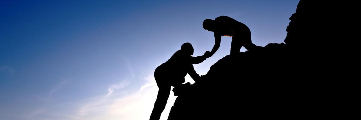 Het Manager Groei Programma is vooral gericht op het 'toepassen' van verworven inzichten en vaardigheden.